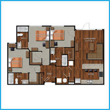 bedroom 3 bedroom apartments in dallas 3 bedroom apartments in 3 bedroom apartments in dallas natural hairstyles dallas tx home and design life style full version