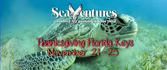 Georgia Snorkeling images Seaventures aquatic center swimming snorkeling scuba diving