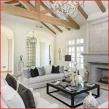 vaulted ceiling design ideas kitchen dining room paint colors living room vaulted ceiling