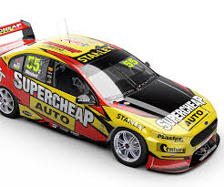nissan australia job vacancies jobs at supercars supercars