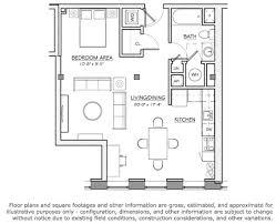 Warehouse Loft Floor Plans Collections Of Loft Home Floor Plans Free Home Designs Photos Ideas