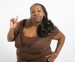 Sassy Black Woman Meme Generator - sassy black woman tv tropes