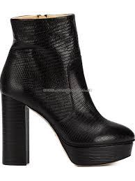 womens boots nz womens boots curryland co nz