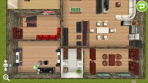 mansion layouts sims freeplay house layouts sims freeplay floor plans