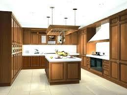 Solid Wood Kitchen Cabinet Doors Solid Oak Kitchen Cabinet Doors Does Solid Wood Kitchen