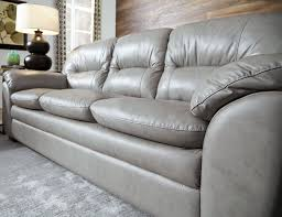 Sofa Com Reviews Sectionals Sofas And Sectionals