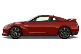 nissan gtr 2011 nissan gt r reviews and rating motor trend