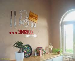 deco murale pour cuisine inspirant décoration murale cuisine photos de conception de cuisine