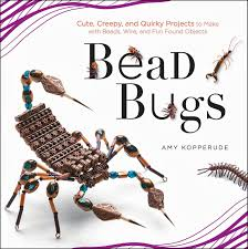 creative kids creative kids photo guide to bead crafts