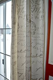 Old Curtains Diy Projects U2013 Chernee U0027s House