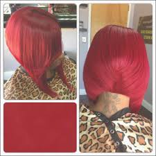 sew in weave bob hairstyles 21 jpg hair x