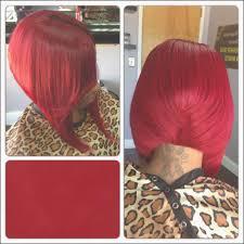 sew in weave hairstyles 21 jpg x