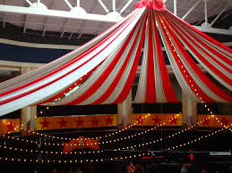 Halloween Decorations For Adults Circus Decoration Ideas For Carnivals Currymantra 8th Grade