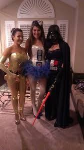 Star Wars Halloween Costumes Adults 48 Star Wars Costumes Images Star Wars