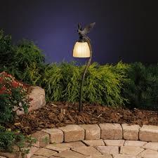 kichler landscape path lights kichler lighting bird in flight path and spread low voltage