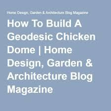Home Design Garden Architecture Blog Magazine 90 Best Chicken Coop And Outbuilding Ideas Images On Pinterest