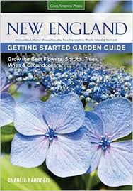 Flowering Shrubs New England - new england getting started garden guide grow the best flowers