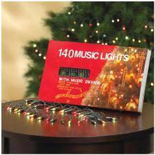 musical christmas lights 140 musical christmas lights