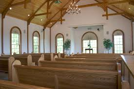 wedding chapels in pigeon forge tn wedding chapel at the preserve weddings in sevierville tn