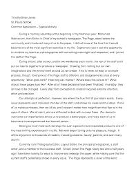 national honor society essay samples essays uk national honor society scholarship essay njhs essay help essays on law