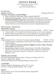 math tutor resume sample 38 u203a u203a creative resume ideas