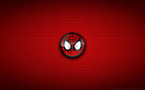 spiderman wallpapers tablet group 86