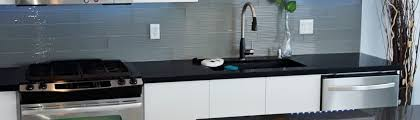kitchen furniture vancouver kitchen cabinet refacing vancouver refacing kitchen cabinets and