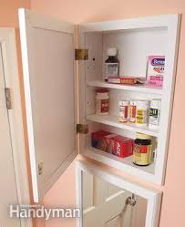 over the door medicine cabinet storage tips for cutting clutter medicine cabinets bathroom