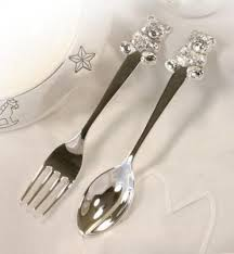 silver plated baby gifts 17 best funky baby gifts images on baby gifts at home