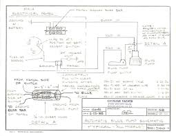 awesome rule automatic bilge pump wiring diagram gallery images