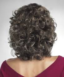 hair permanents for women over 50 16 latest medium length hairstyles for square faces wigs