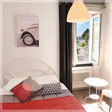 chambres a louer le triskell ile de groix chambres et studios à louer
