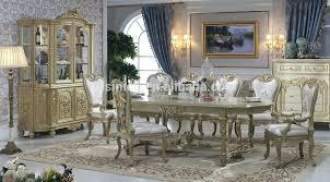 Italian Dining Room Sets Italian Dining Room Set Dining Luxury Dining Italian Dining Room
