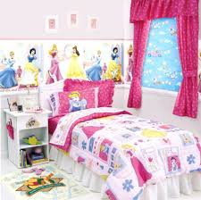 Princess Room Decor Table Lamps Princess House Table Lighter Teen Bedroomsimple Pink