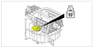 2011 kia sorento headlight wiring diagram gandul 45 77 79 119