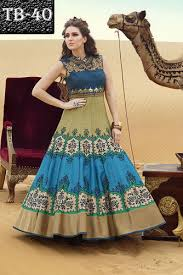 gown designs designer fancy gown gown suit ka gown women gown