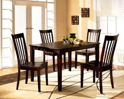 dining room chairs discount dinning dining room furniture rustic round dining table austin