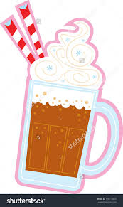 cartoon beer no background root beer float clipart many interesting cliparts