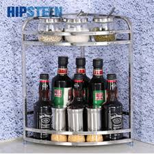 Kitchen Corner Shelf by Compare Prices On Kitchen Corner Shelves Online Shopping Buy Low