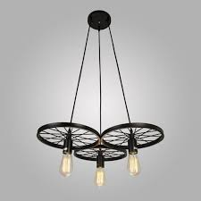 barn pendant light fixtures 65 most wicked gorgeous diyl chandelier home remodel suggestion
