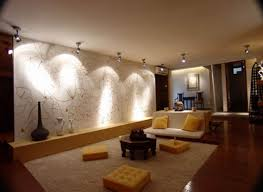 led home interior lights led home lighting for domestic interiors ledvista interior