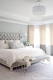 The Bedroom Source by Beautiful New Ideas For The Bedroom Home Design Ideas And