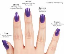 shellac vs acrylic nails price u2013 great photo blog about manicure 2017