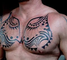 tribal tattoos for tattoos for