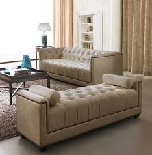 Inexpensive Modern Sofa Sofa Contemporary Furniture Modular Sectional Sofa Leather White