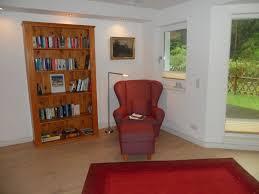 bibliothek wohnzimmer bibliothek wohnzimmer 28 images b 252 cherregal ideen stellen