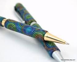peacock wedding favors peacock wedding ideas and supplies peacock feather pens wedding