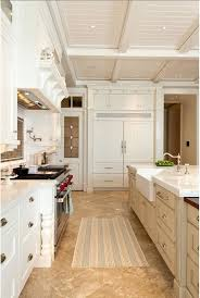 kitchen cabinet interior benjamin timid white white cabinets river reflections paint