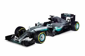 mercedes formula one mercedes reveals its 2016 formula 1 car the f1 w07 hybrid f1