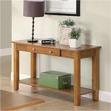 coaster fine furniture 5525 coffee table atg stores coaster home furnishings casual sofa table oak check out the